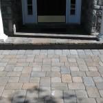 work paver walk 003